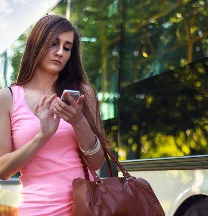 9 façons de porter un débardeur femme