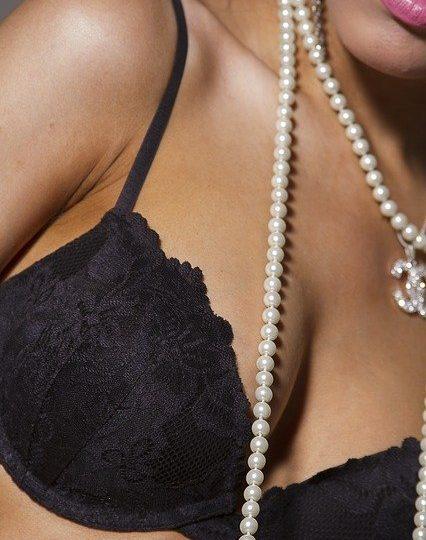 Comment choisir le meilleur soutien-gorge pour les petits seins