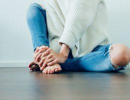 comment entretenir jeans femme