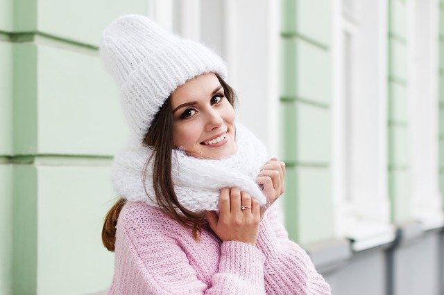 conseils mode pour porter le foulard en 2020