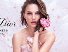 Quel est le meilleur parfum Dior pour femme